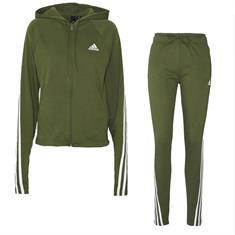 Adidas W TS CO Energiz