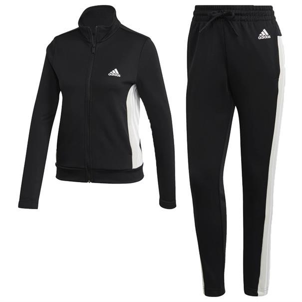 Adidas W TS TEAMSPORTS