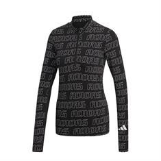 Adidas W UR fittd HaZp