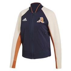 Adidas W VRCT JACKET