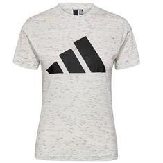 Adidas W WIN 2.0 TEE