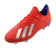Adidas X 18.2 FG