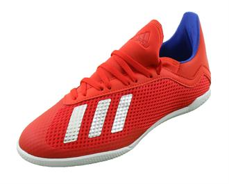 Adidas X 18.3 Indoor Junior