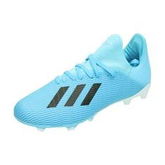 Adidas X 19.3 FG Junior