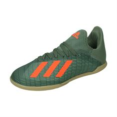 Adidas X 19.3 Indoor JR