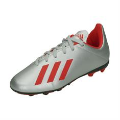 Adidas X 19.4 FxG Junior