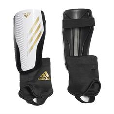 Adidas X 20 Match Shinguard