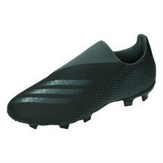 Adidas x ghosted .3 LL fg