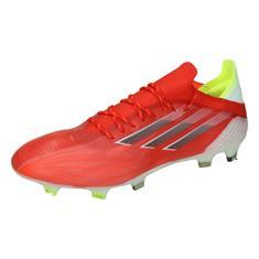 Adidas X SPEEDFLOW.1 FG