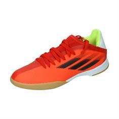 Adidas X SPEEDFLOW.3 IN J