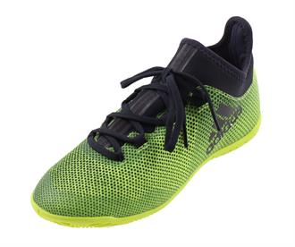 Adidas X tango 17.3 Indoor Junior