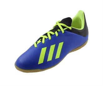 Adidas X Tango 18.4 Indoor Junior