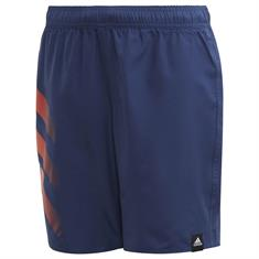 Adidas YA BD 3S SHORTS