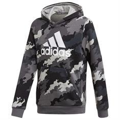 Adidas YB MH BOS PO