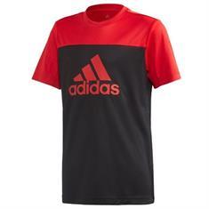 Adidas YB TR EQ TEE