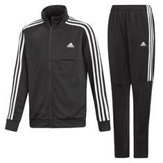Adidas Yb Ts Tiro