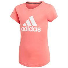 Adidas YG MH BOS TEE