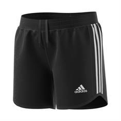 Adidas YG TR EQ WV SHORT