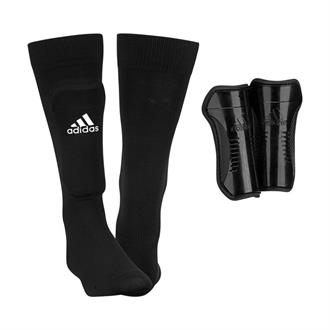 Adidas YOUTH SOCK GUARD