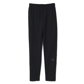 Adidas Z.N.E. Trainingsbroek
