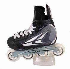 Adjust Streethockey Skates