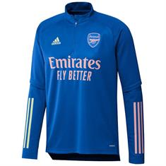 AFC TR TOP