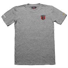AFCA Amsterdam T-shirt