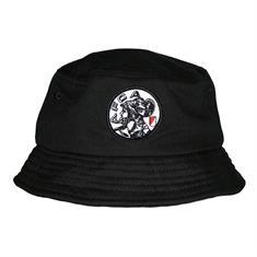 AFCA BUCKET HAT CLASSIC LOGO