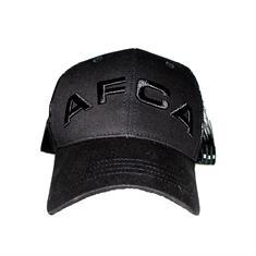 AFCA CAP