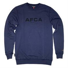 AFCA Casual Ajax Sweater