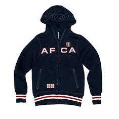 AFCA Classic Vest Junior