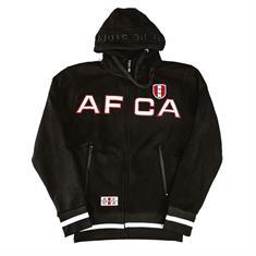 AFCA Full Zip Classic Hoodie