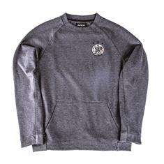 AFCA Vintage Logo Sweater