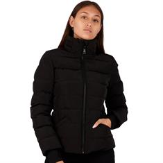 Airforce Ash Jacket Winterjas
