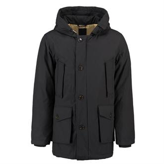 Airforce Classic Parka Deluxe