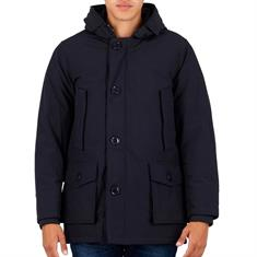 Airforce Classic Parka Winterjas