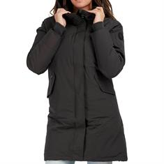 Airforce Fishtail Parka Ice Winterjas
