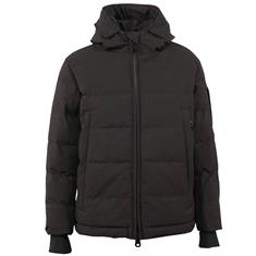 Airforce Mitchell Parka Winterjas