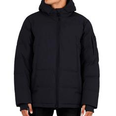 Airforce MITCHELL PARKA