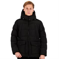 Airforce Otis Jacket Winterjas
