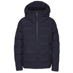 Airforce Robin Jacket Winterjas
