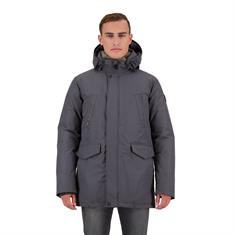 Airforce ROSS PARKA