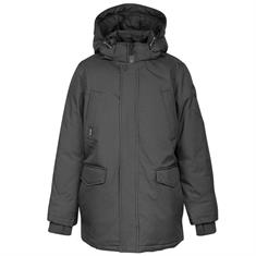 Airforce Slimfit Parka Winterjas