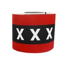 Ajax Aanvoerdersband XXX