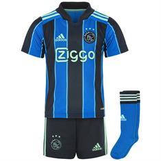 AJAX Ajax Away Mini Kit 21/22
