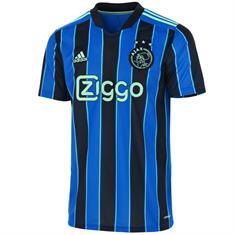 AJAX Ajax Uit Shirt 21/22