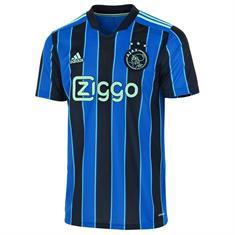 AJAX Ajax Uit Shirt Junior 21/22