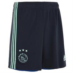 AJAX Ajax Uit Short Junior 21/22