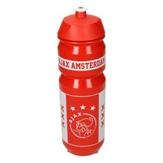 AJAX Amsterdam BIDON 0,75L XXX AMSTERDAM