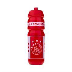 AJAX Amsterdam Bidon